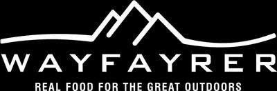 Wayfayer